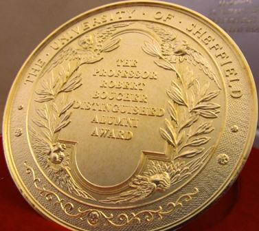 sheffield-medal