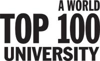 top-100-uni-200